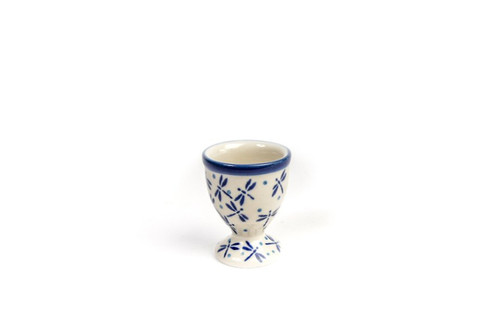 Egg Cup (Dragonfly)