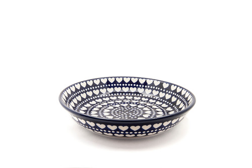 Pasta Bowl (large) (Heart to Heart)
