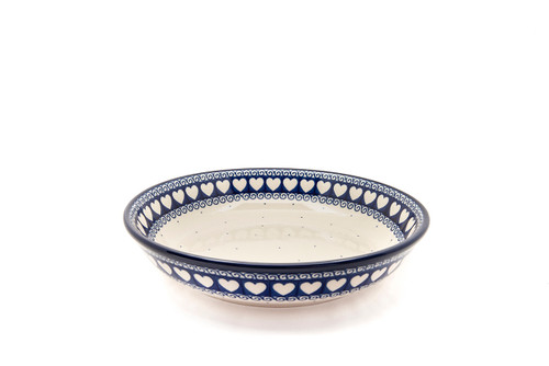 Pasta Bowl (large) (Light Hearted)