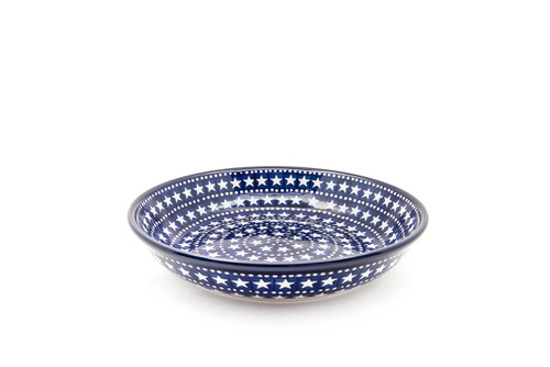 Pasta Bowl (large) (Midnight Star)