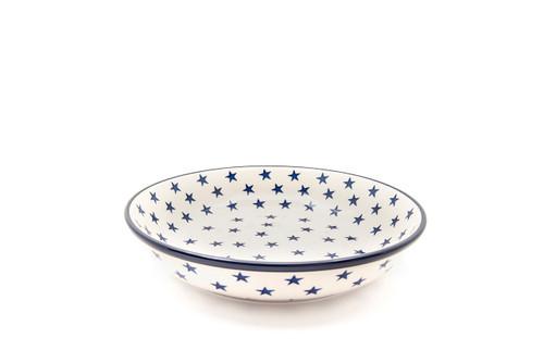 Pasta Bowl (large) (Morning Star)