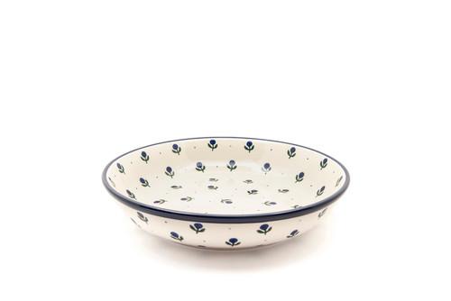 Pasta Bowl (large) (Sloeberry)