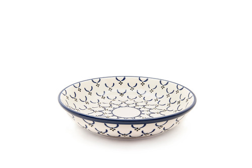 Pasta Bowl (large) (Trellis)