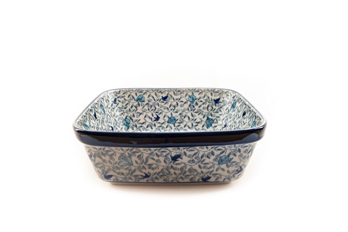 Square Baking Dish (Skylark)