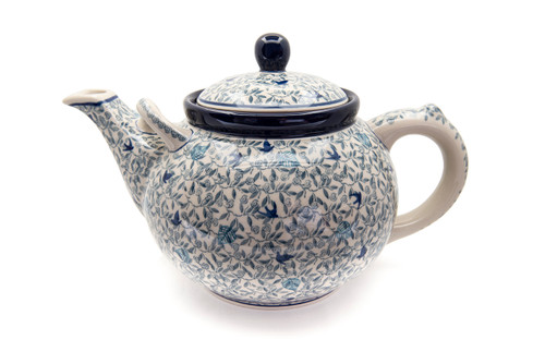 Teapot (3 Litres) (Skylark)