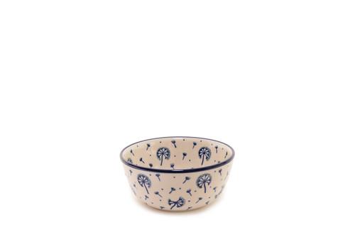 Cereal Bowl (Dandelion)