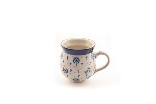 Gentleman's Mug (Dandelion)