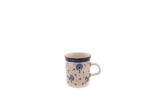 Mini Mug (Dandelion)
