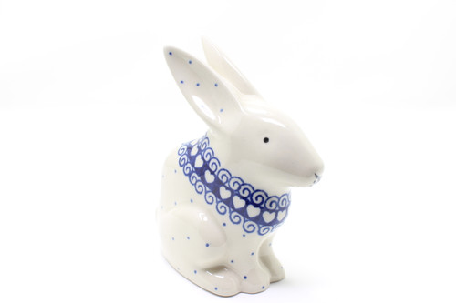 Large Rabbit (Light Hearted)