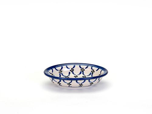Soap Dish (Trellis)