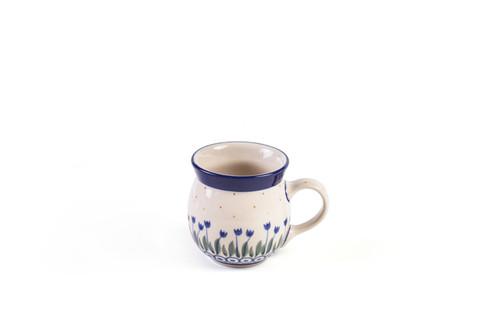 Ladies Mug (Tulip)