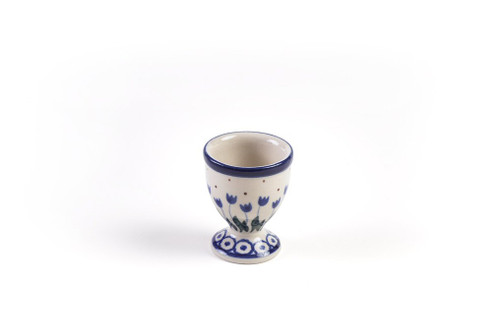 Egg Cup (Tulip)