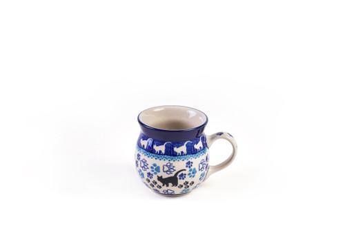 Ladies Mug (Cat)