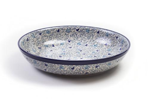 Large Salad Bowl (Skylark)