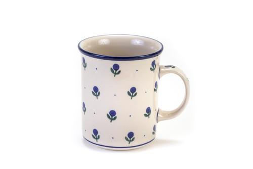 Giant Everyday Mug (Sloeberry)