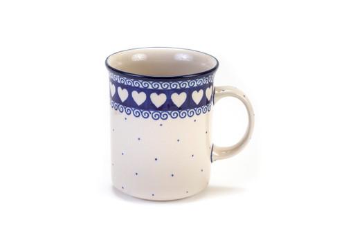 Giant Everyday Mug (Light Hearted)