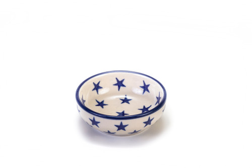 Dipping Dish (Morning Star)