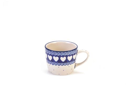 Espresso Mug (Light Hearted)
