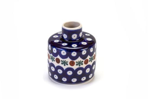 Aroma Vase (Flower Tendril)