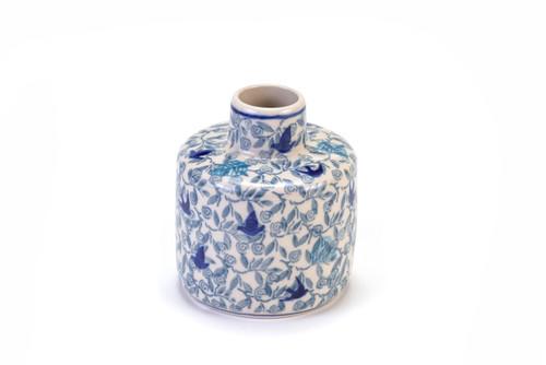 Aroma Vase (Skylark)