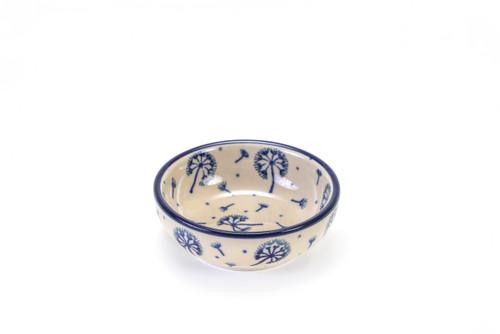 Dipping Dish (Dandelion)