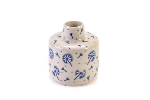 Aroma Vase (Dandelion)