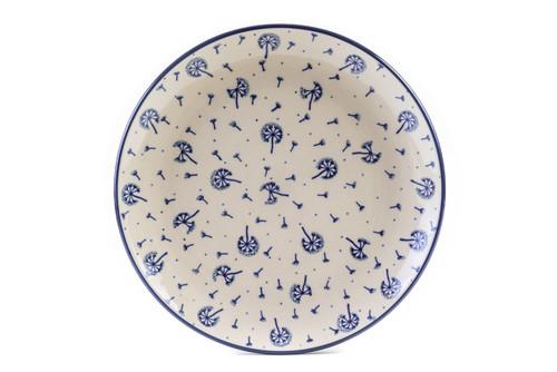 Dinner Plate (24 cm) (Dandelion)