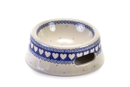 Dog Bowl (Light Hearted)