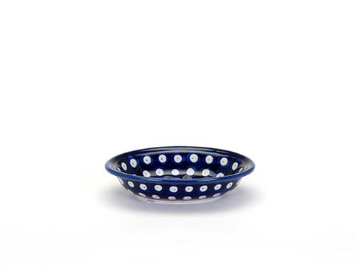Soap Dish (Blue Eyes)