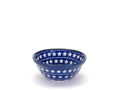 Cereal Bowl (medium) (Midnight Star)
