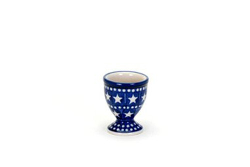 Egg Cup (Midnight Star)
