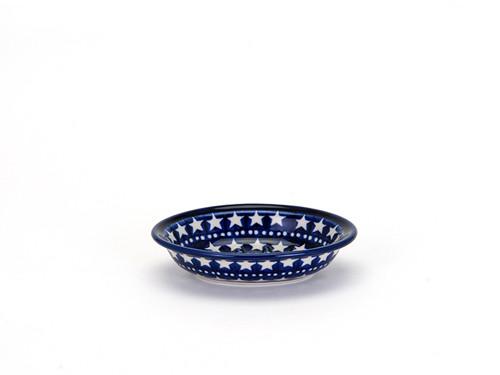 Soap Dish (Midnight Star)