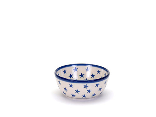 Cereal Bowl (Morning Star)