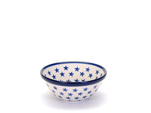 Cereal Bowl (medium) (Morning Star)
