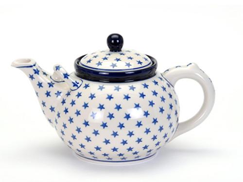 Teapot (1.8 Litres) (Morning Star)
