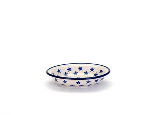 Soap Dish (Morning Star)