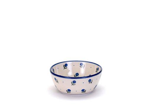 Cereal Bowl (Sloeberry)