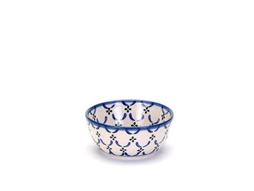 Cereal Bowl (Trellis)