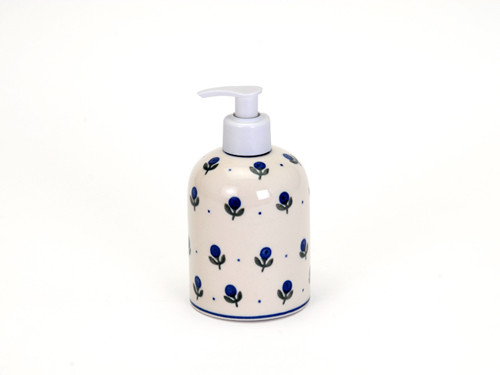 Soap Dispenser (Sloeberry)