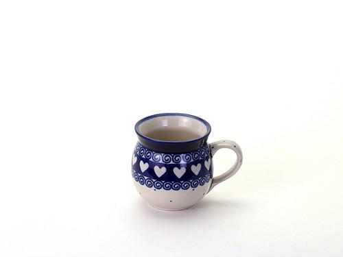 Ladies Mug (Light Hearted)