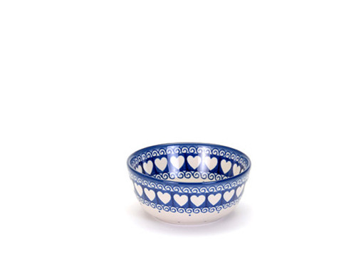 Cereal Bowl (Light Hearted)