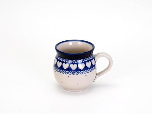 Gentleman's Mug (Light Hearted)
