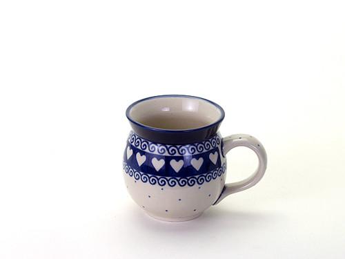 Farmer's Mug (Light Hearted)