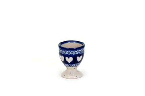 Egg Cup (Light Hearted)