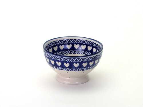 French Bowl (Light Hearted)