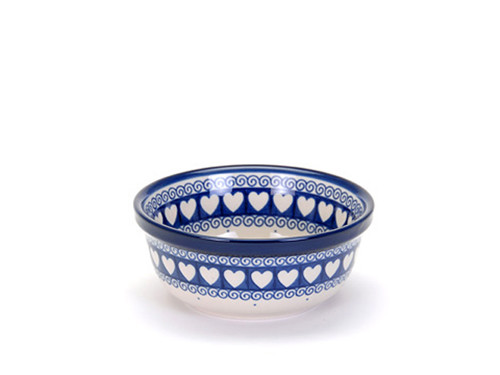 Cereal / Pasta Bowl (large) (Light Hearted)