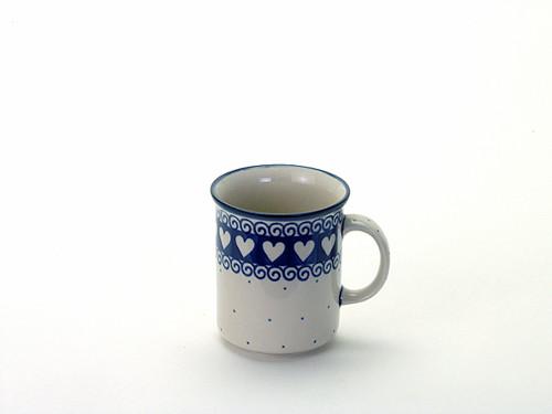 Everyday Mug (Light Hearted)