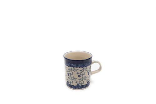 Mini Mug (Forget Me Not)