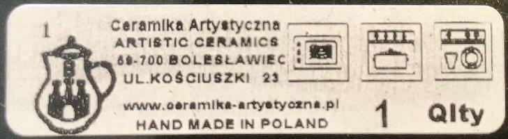 under-label-2-small.jpg