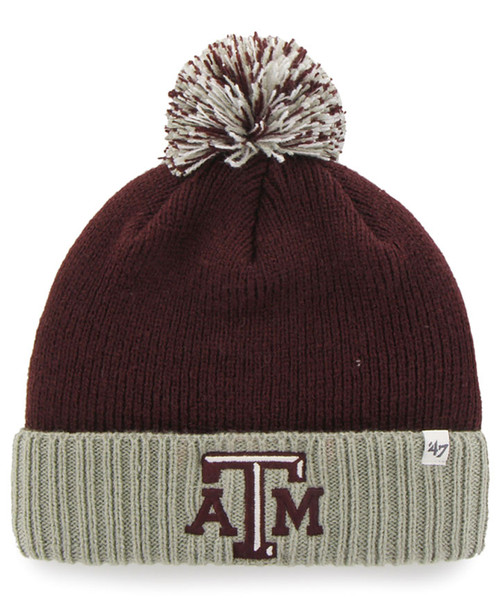 '47 Brand Youth Dunston Knit Beanie